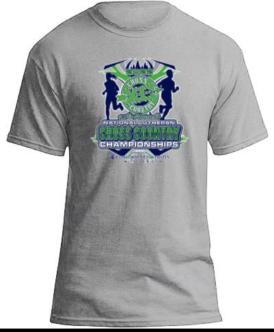 Neutral T Shirts