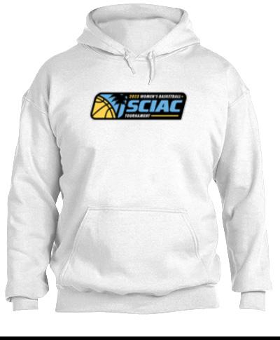 Hooded Sweatshirt  50/50 Heavy Blend