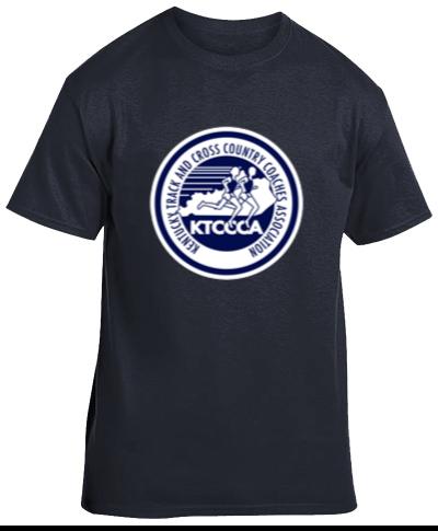 Soft Heather Short Sleeve T-Shirt