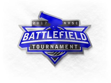 2017 Battlefield Classic