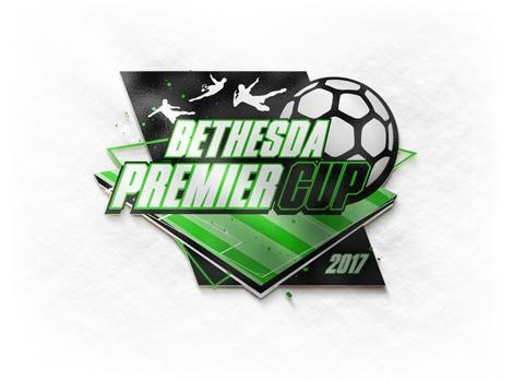 2017 Bethesda Premier Cup