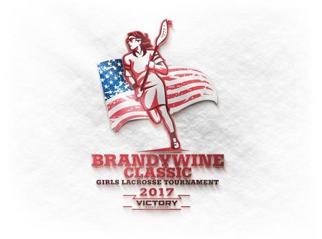 2017 Brandywine Classic Lacrosse Tournament