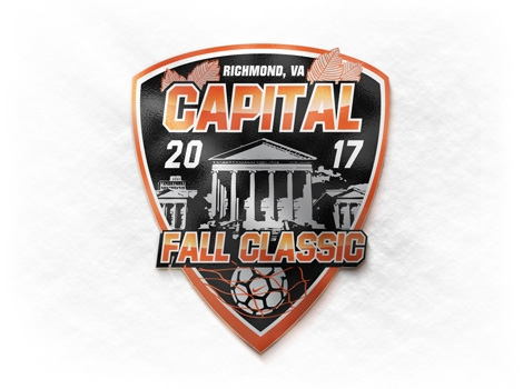 2017 Capital Fall Classic