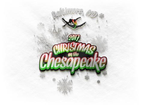 2017 Christmas on the Chesapeake