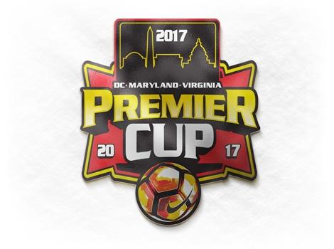 2017 DMV Premier Cup