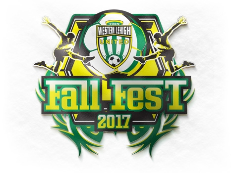 2017 Annual Fall Fest