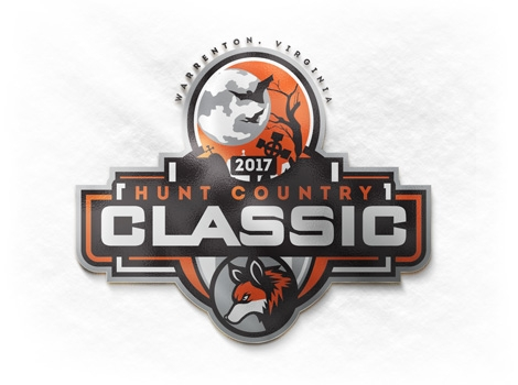 2017 Hunt Country Classic