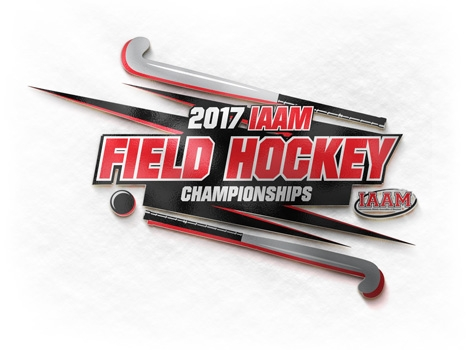 2017 IAAM Field Hockey Championship Central