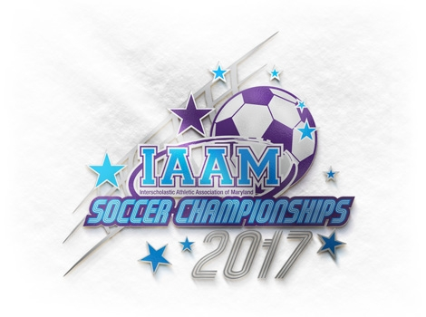 2017 IAAM Soccer Championship Central