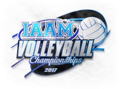 2017 IAAM Volleyball Championship Central