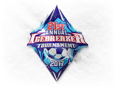 2017 21st Annual Icebreaker Tournament