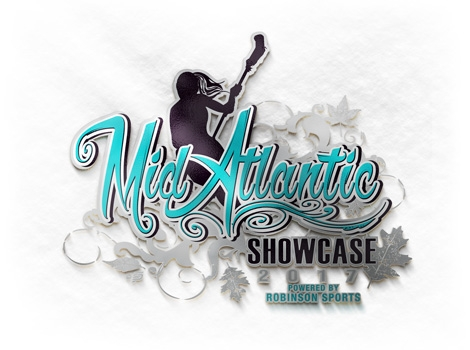 2017 12th Annual MidAtlantic Showcase