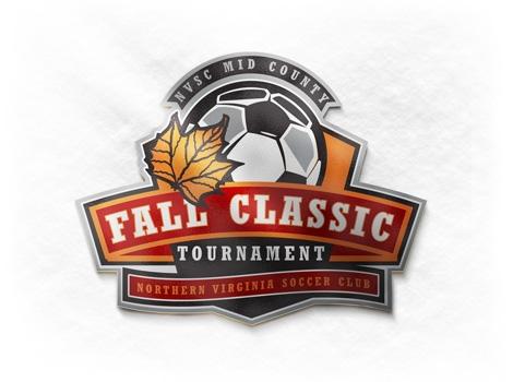2017 NVSC Mid County Fall Classic Tournament
