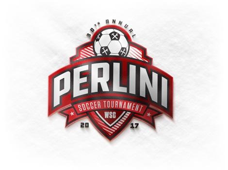 2017 Annual Al Perlini Tournament