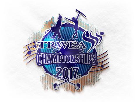 2017 TRWEA Championship