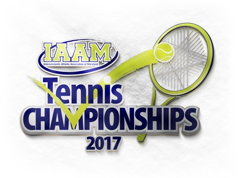 2017 IAAM Tennis Championship Central