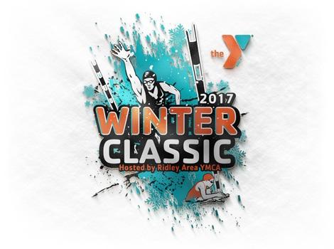 2017 Winter Classic
