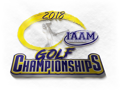 2018 IAAM Golf Championship Central