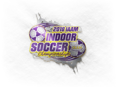 2018 IAAM Indoor Soccer Championship Central