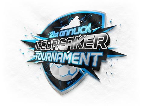2018 21st Annual Icebreaker Tournament
