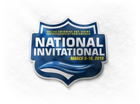 2018 National Invitational Championship
