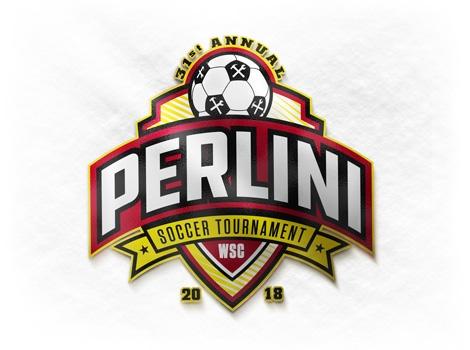 2018 31st Annual Perlini Soccer Tournament