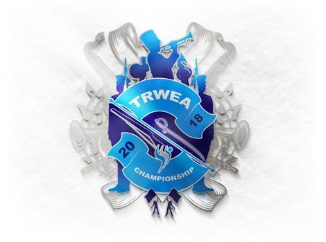 2018 TRWEA Championship