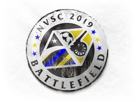 2019 NVSC Battlefield Classic