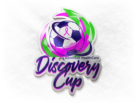 2019 Discovery Cup