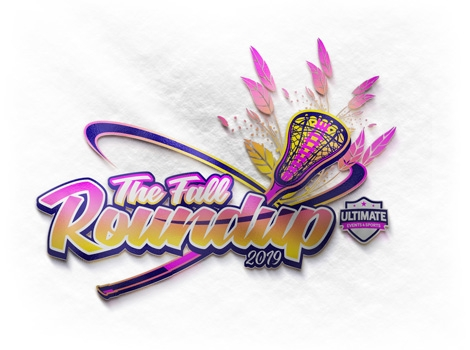 2019 The Fall Roundup