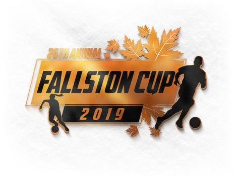 2019 Annual Fallston Cup