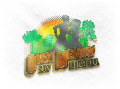 2019 Great Meadow Invitational