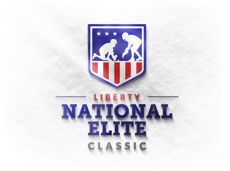 2019 Liberty National Elite Classic and Showcase