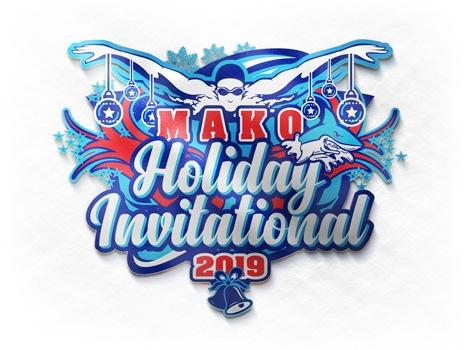 2019 MAKO Holiday Invitational