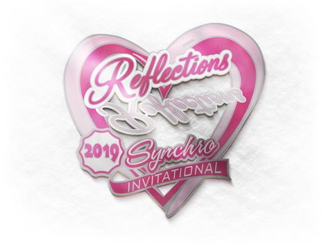2019 Reflections Synchro Invitational