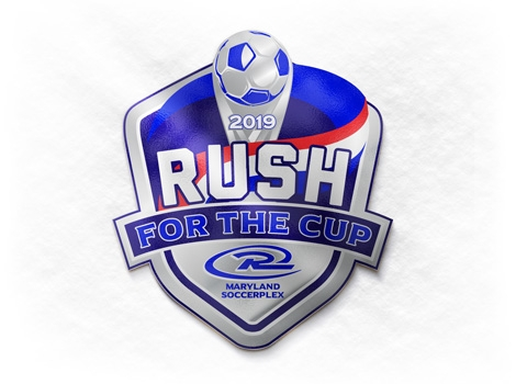 2019 Rush for the Cup