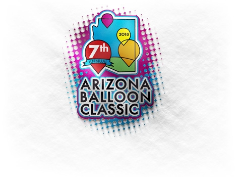 7th Annual Arizona Balloon Classic