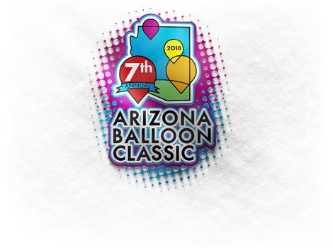 7th Annual Arizona Balloon Classic