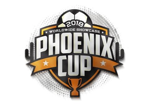 2018 Phoenix Cup