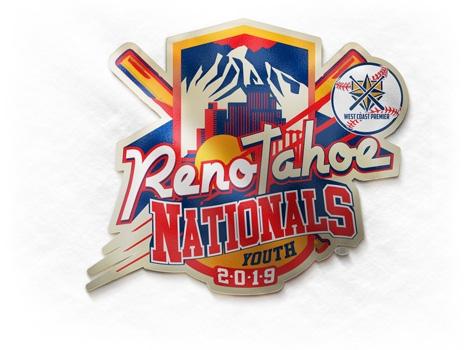 2019 Reno Tahoe Nationals