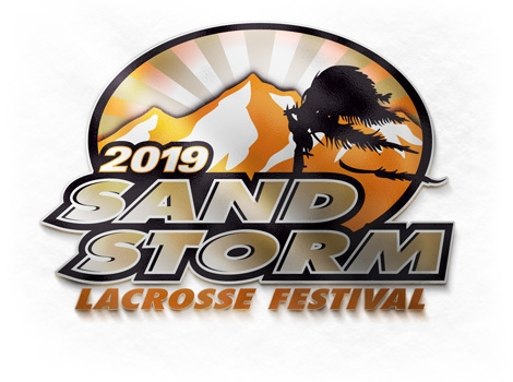 2019 Sand Storm Lacrosse Festival