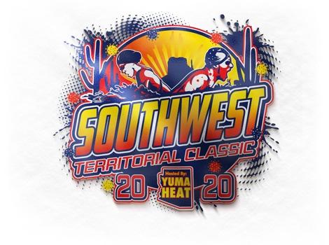 2020 Southwest Territorial Classic