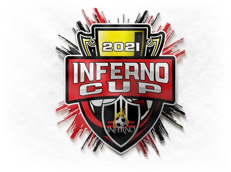2021 Inferno Cup