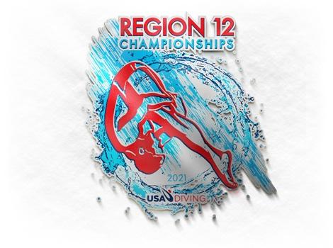 2021 Region 12 Championships
