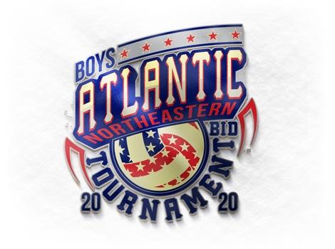 2020 Boys Atlantic Northeastern Bid Tournament