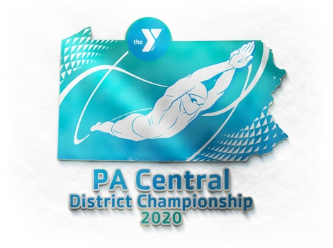 2020 YMCA PA Central District Championship