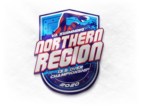2020 Northern Region 13 & Over Championship