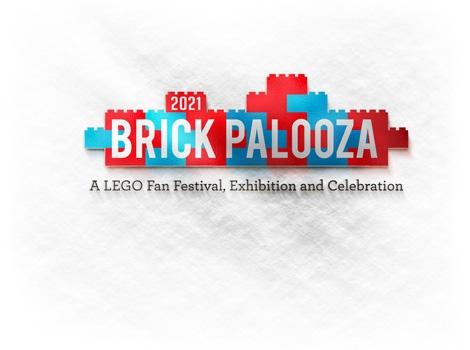 2021 Brick Palooza