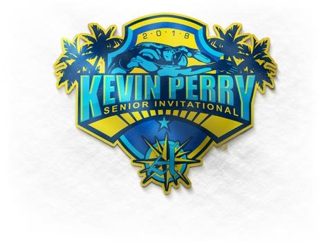 2018 Kevin B. Perry Senior Invitational