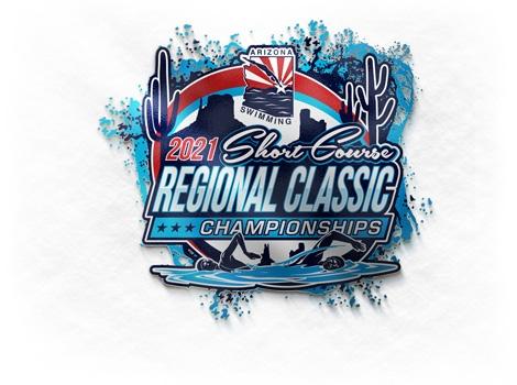 2021 Short Course Regional Classic
